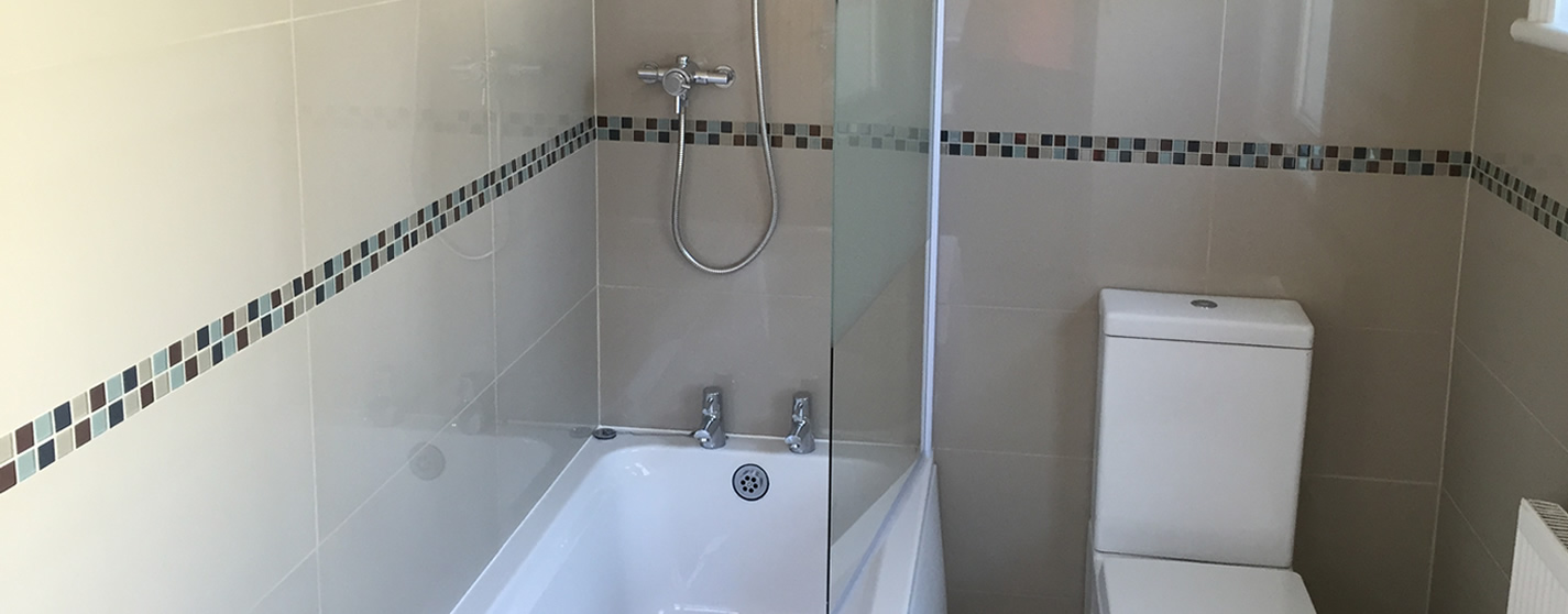 AAA Contractors for Bathroom remodeling