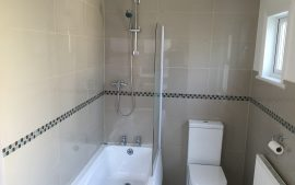 AAA Contractors for Bathrooms